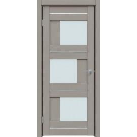 Дверь экошпон - F 561 (Future)