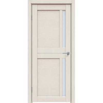 Дверь экошпон - F 562 (Future)