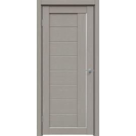 Дверь экошпон - F 564 (Future)