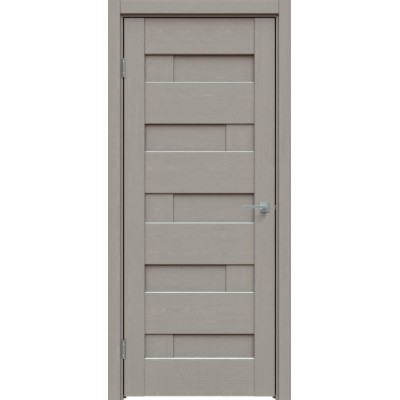 Дверь экошпон - F 567 (Future)