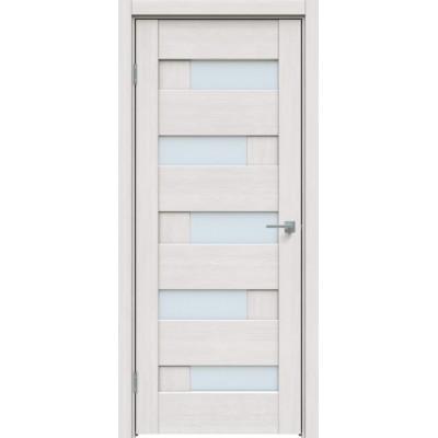 Дверь экошпон - F 568 (Future)