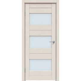 Дверь экошпон - F 570 (Future)