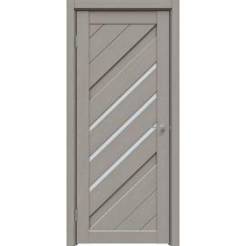 Дверь экошпон - F 572 (Future)