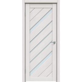 Дверь экошпон - F 573 (Future)