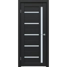 Дверь экошпон - F 574 (Future)