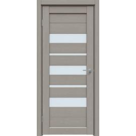 Дверь экошпон - F 576 (Future)