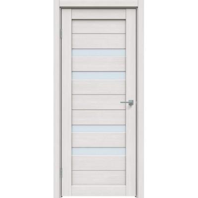 Дверь экошпон - F 578 (Future)