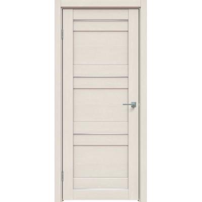 Дверь экошпон - F 579 (Future)