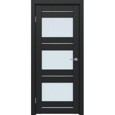 Дверь экошпон - F 580 (Future)