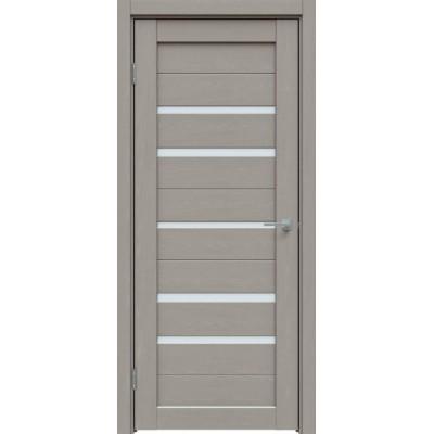 Дверь экошпон - F 582 (Future)