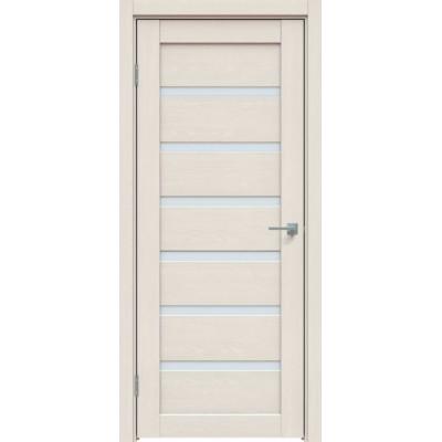 Дверь экошпон - F 583 (Future)