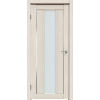 Дверь экошпон - F 584 (Future)