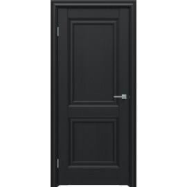 Дверь экошпон - F 586 (Future)