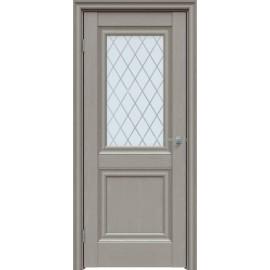 Дверь экошпон - F 587 (Future)