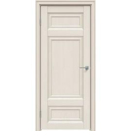 Дверь экошпон - F 588 (Future)