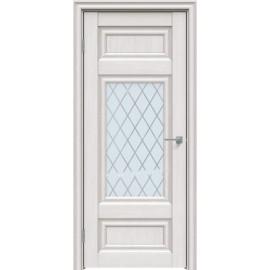 Дверь экошпон - F 589 (Future)