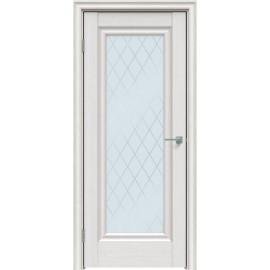 Дверь экошпон - F 592 (Future)