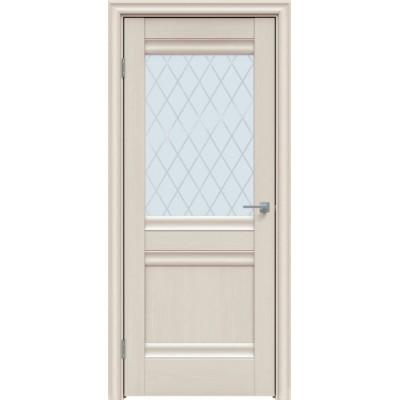 Дверь экошпон - F 593 (Future)
