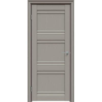 Дверь экошпон - F 594 (Future)