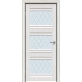 Дверь экошпон - F 595 (Future)