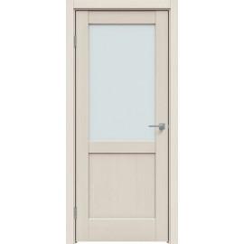 Дверь экошпон - F 597 (Future)