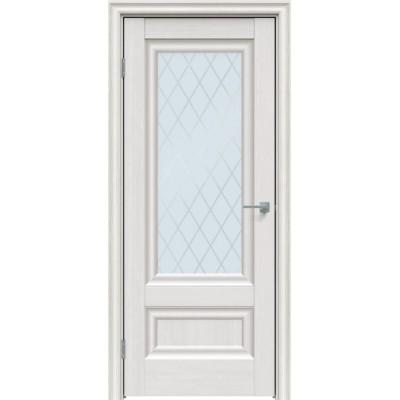 Дверь экошпон - F 599 (Future)
