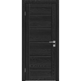 Дверь биошпон - LUXURY 501