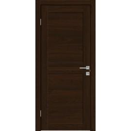 Дверь биошпон - LUXURY 503