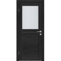 Дверь биошпон - LUXURY 504