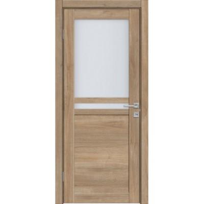 Дверь биошпон - LUXURY 505