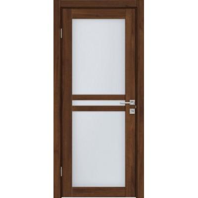 Дверь биошпон - LUXURY 506