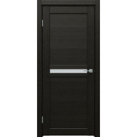 Дверь биошпон - LUXURY 507