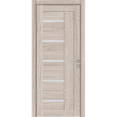 Дверь биошпон - LUXURY 510