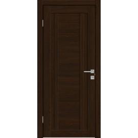 Дверь биошпон - LUXURY 511