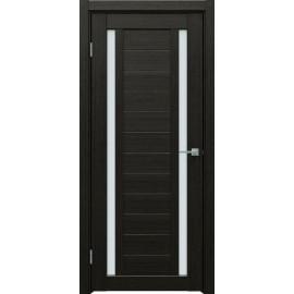 Дверь биошпон - LUXURY 513