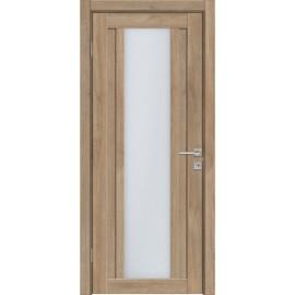 Дверь биошпон - LUXURY 514