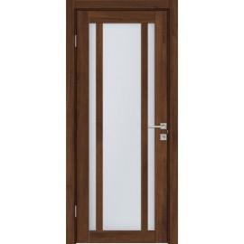 Дверь биошпон - LUXURY 515