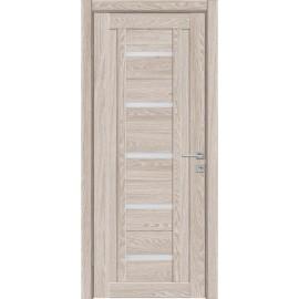 Дверь биошпон - LUXURY 516