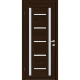 Дверь биошпон - LUXURY 517