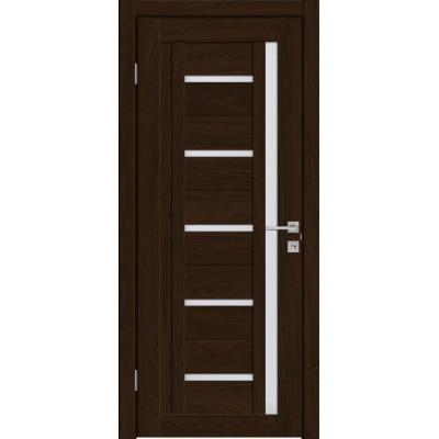 Дверь биошпон - LUXURY 518