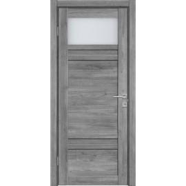 Дверь биошпон - LUXURY 520