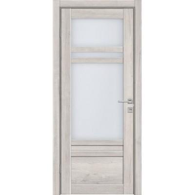 Дверь биошпон - LUXURY 522