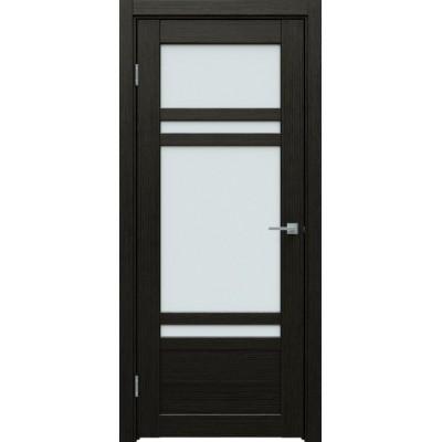 Дверь биошпон - LUXURY 523