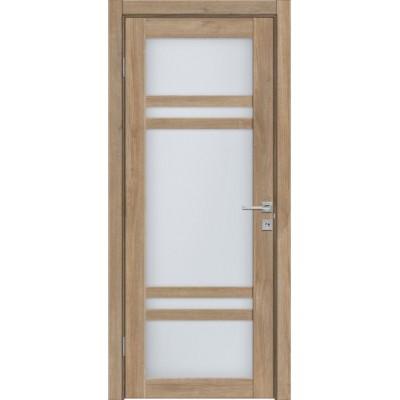 Дверь биошпон - LUXURY 524