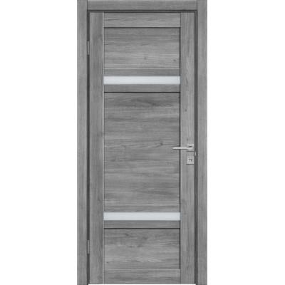 Дверь биошпон - LUXURY 525