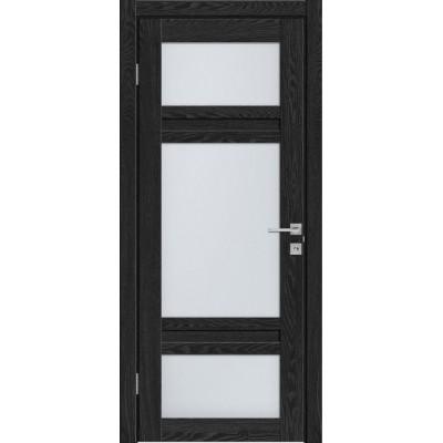 Дверь биошпон - LUXURY 527