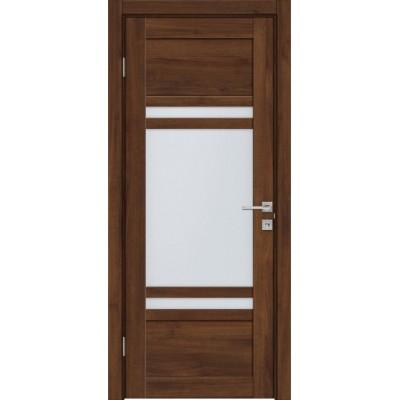 Дверь биошпон - LUXURY 529