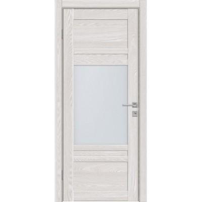 Дверь биошпон - LUXURY 530