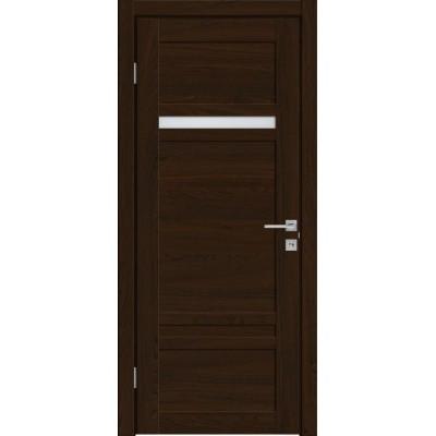 Дверь биошпон - LUXURY 531