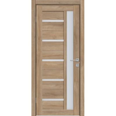 Дверь биошпон - LUXURY 534
